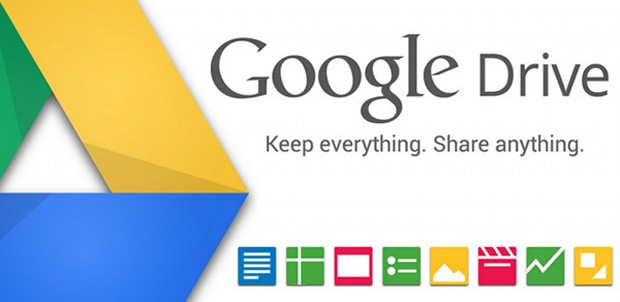 Exploring Google Apps for Business: Google Drive and Google Docs