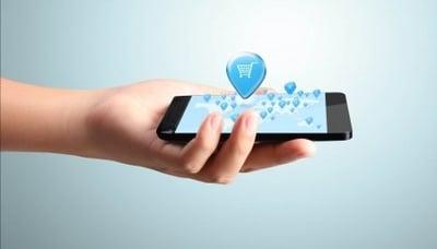 get your own mobile business app  techspert services