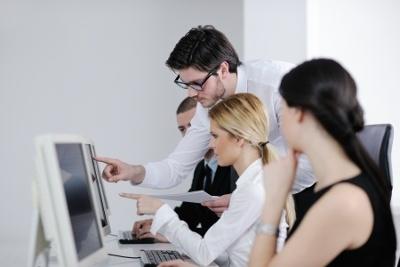 Team-Collaboration-Techsperts
