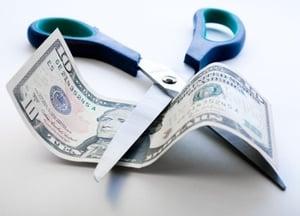 Saving-Money-Bad-Choice-Techsperts