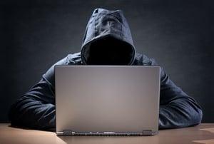 security-techsperts