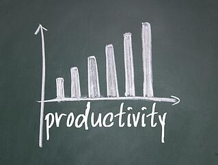how technology can help you boost productivity techspert services