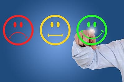 why your business needs social feedback and what it's worth techspert services