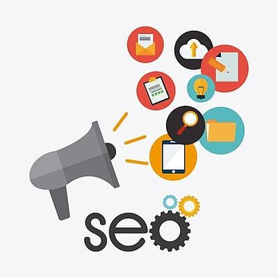 search-engine-optimization