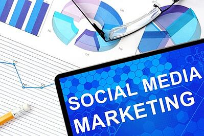 social media marketing 101 techspert services