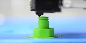3d printing techspert services-3