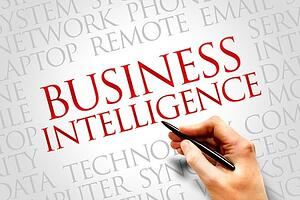Business-Intelligence-Techsperts