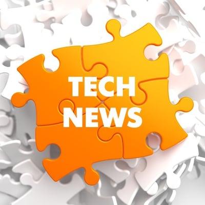 tech news alerts from google techspert services