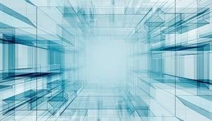 cloud-computing-techsperts