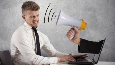 normal computer noise techspert services