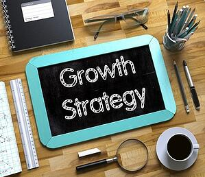 business-growth-strategy