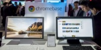 google-wants-to-replace-desktops
