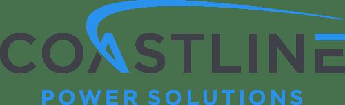 Coastline+AMPS+logo (1)