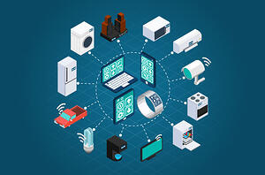 Internet of Things Techspert Services