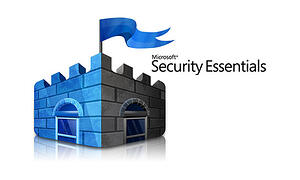 Microsoft Security Essentials techspert services