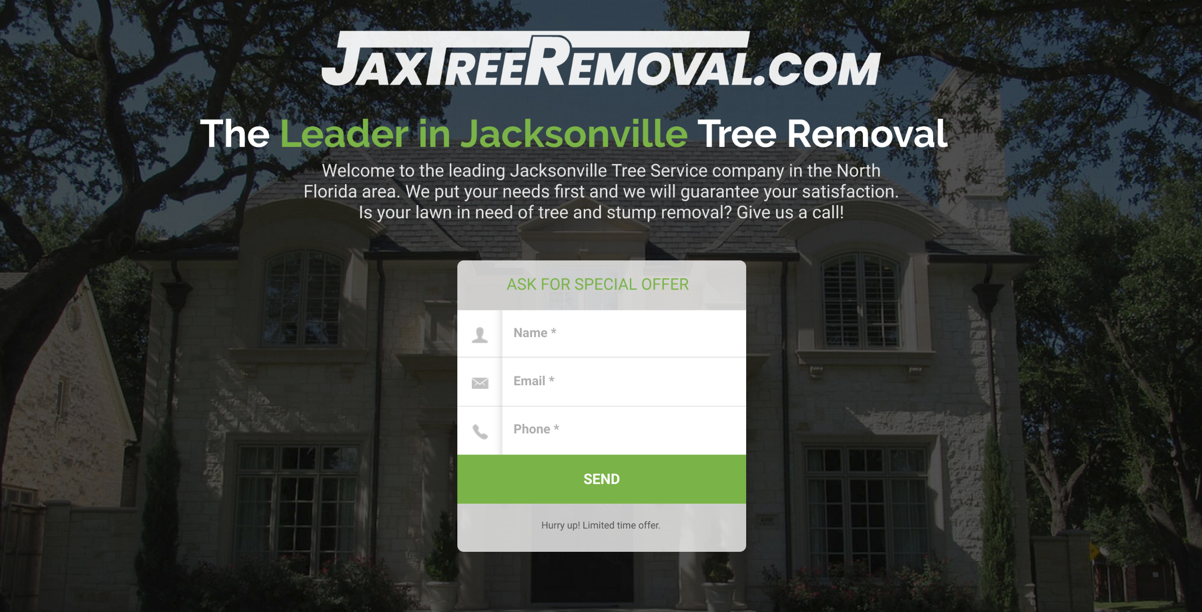 Jax Tree Removal Homepage.png