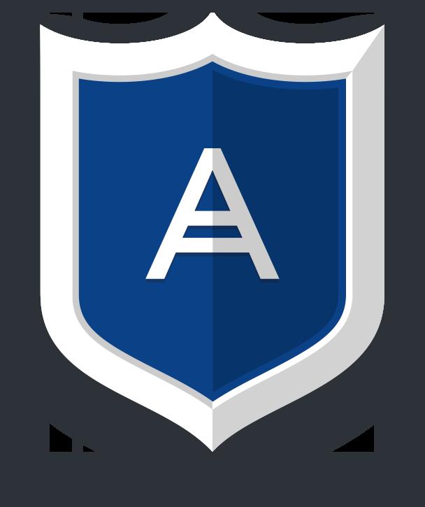 acronis_acrive_protection_big_2@2x.png