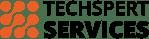 Techspert Services Logo_Color v2-1