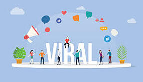 What Is Viral Marketing and Its Purpose Techspert Services