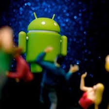 android fake id bug techspert services