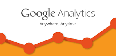 how does google analytics work techspert services