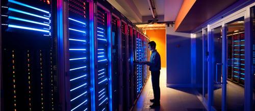 computer support techsperts services