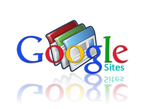 managing your website with google for work techspert services