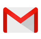 gmail-340659-edited.png