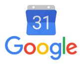 Google Business Calendar techspert services