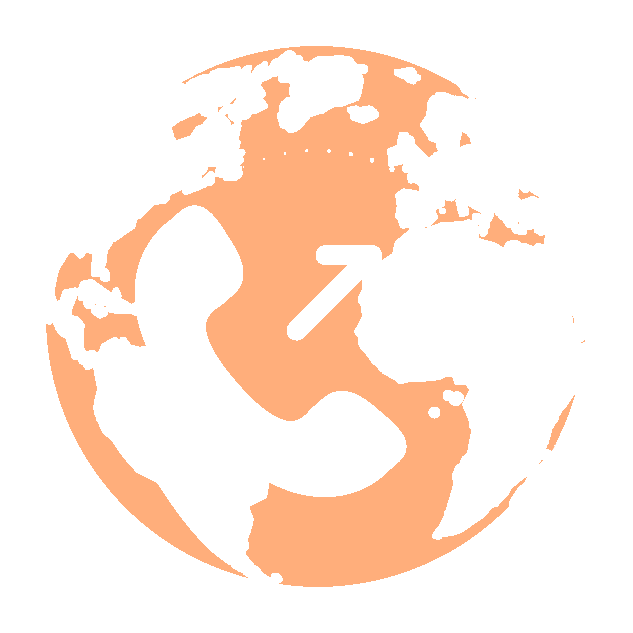 international-long-distance-icon-1