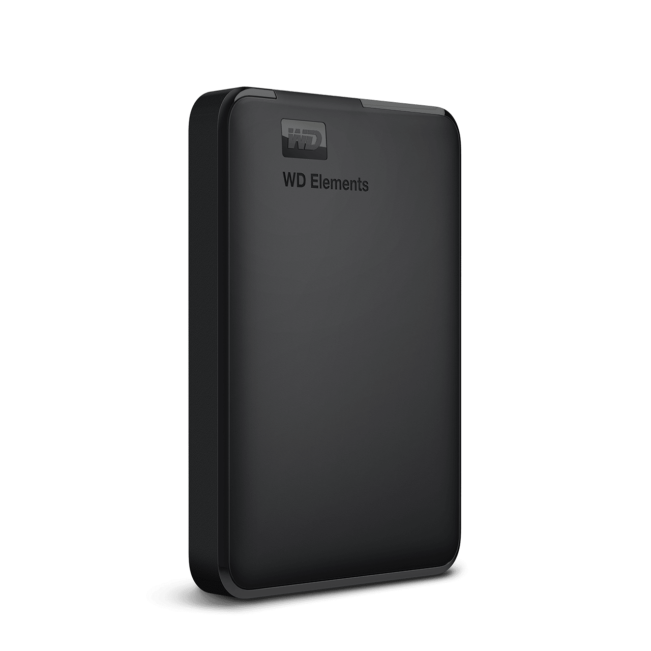 wd-elements-portable-1-2tb-right.png.thumb.1280.1280
