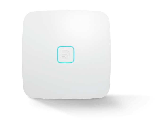 datto-networking-access-points-photo
