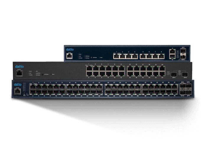datto-networking-switches-photo