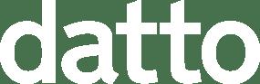 thumb-Datto_Logo_-_White_-_Transparent_Background