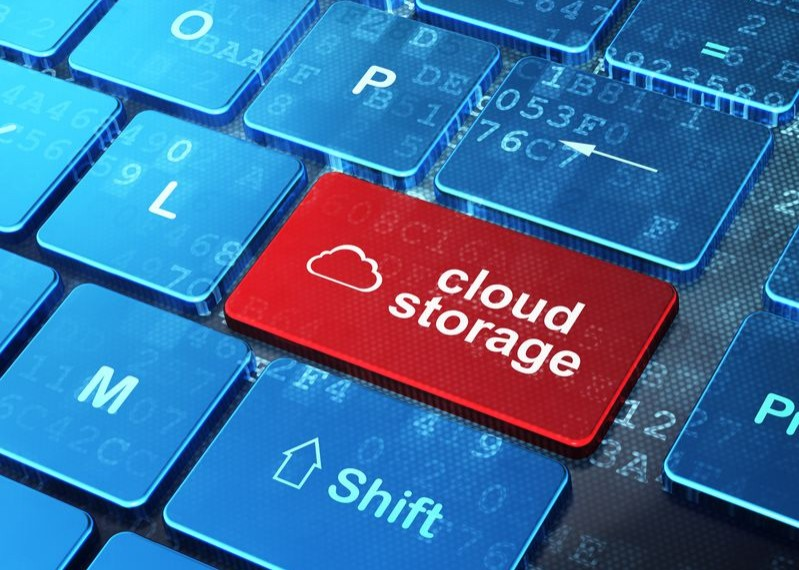cloud-storage-orlando