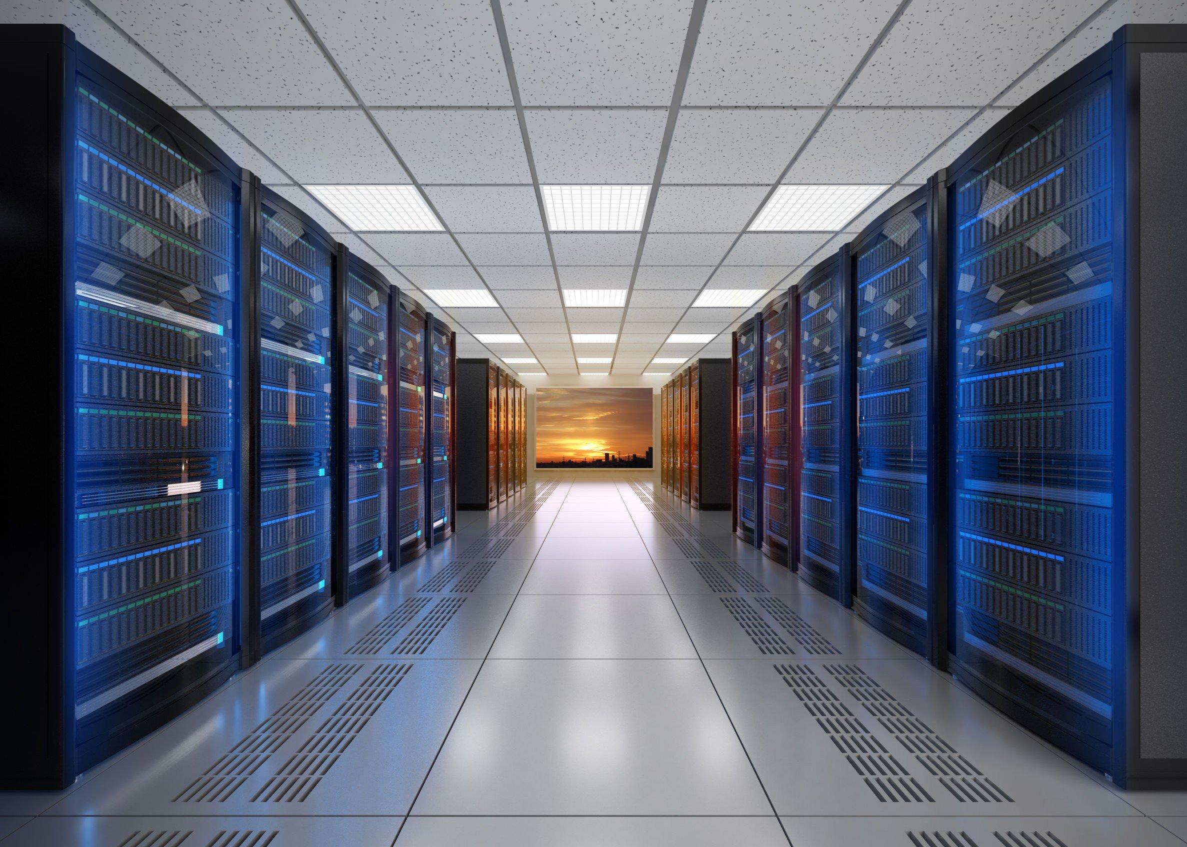 server-updates-jacksonville