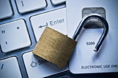 jacksonville-managed-services-increased-security