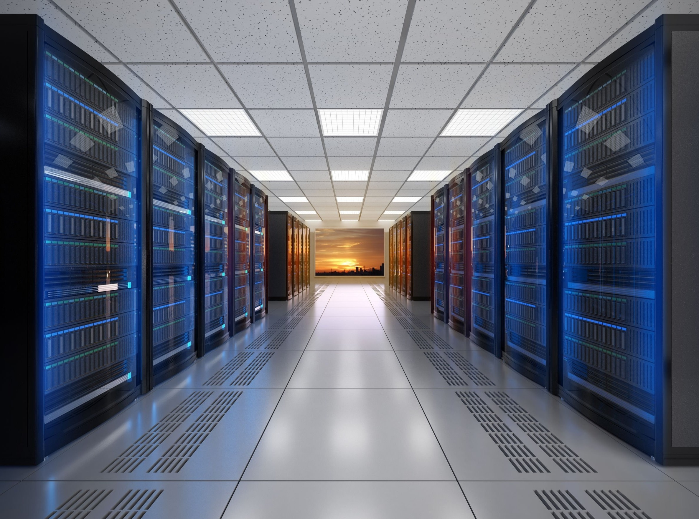 business-server-repair