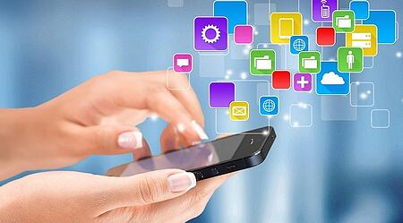 mobile technology business techsperts services