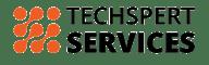 techspert-logo