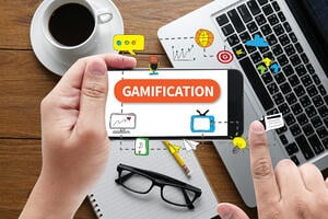 what is gamification and why should I care techspert services