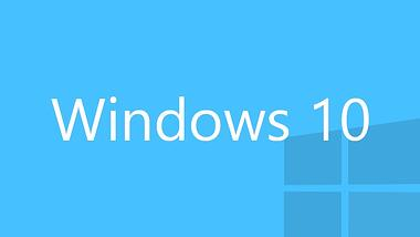Coming Soon to PC: Windows 10 techspert services
