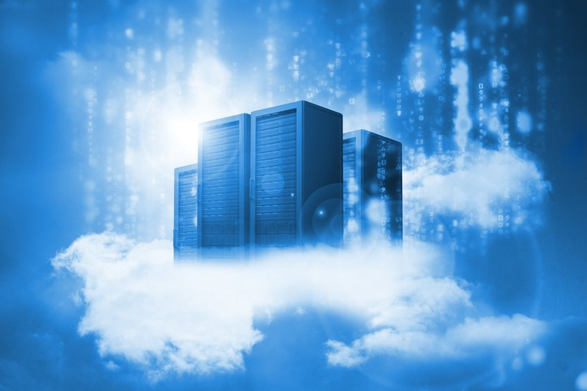 11 Cloud Computing Tips and Guidelines for Businesses