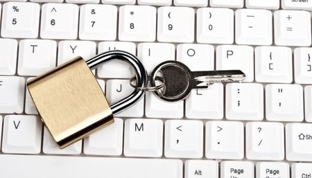 Password ABCs: How to Choose a Password