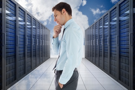 Three Things Your IT Person Isn't Telling You