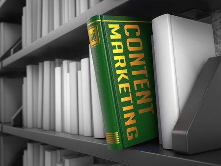 What is Content Marketing and How to Start?
