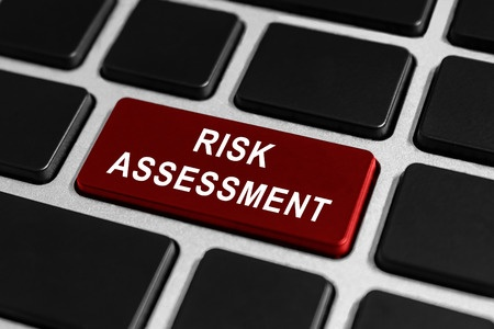 Four IT Risk Assessment Steps All Businesses Need