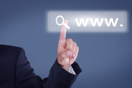 Six Things That Every Business Website Needs
