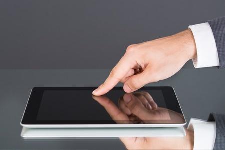 Should You Buy a Bargain Tablet?