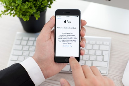 What You Should Know About Apple Pay